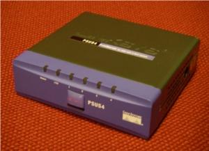 Motorola W230 Usb Driver
